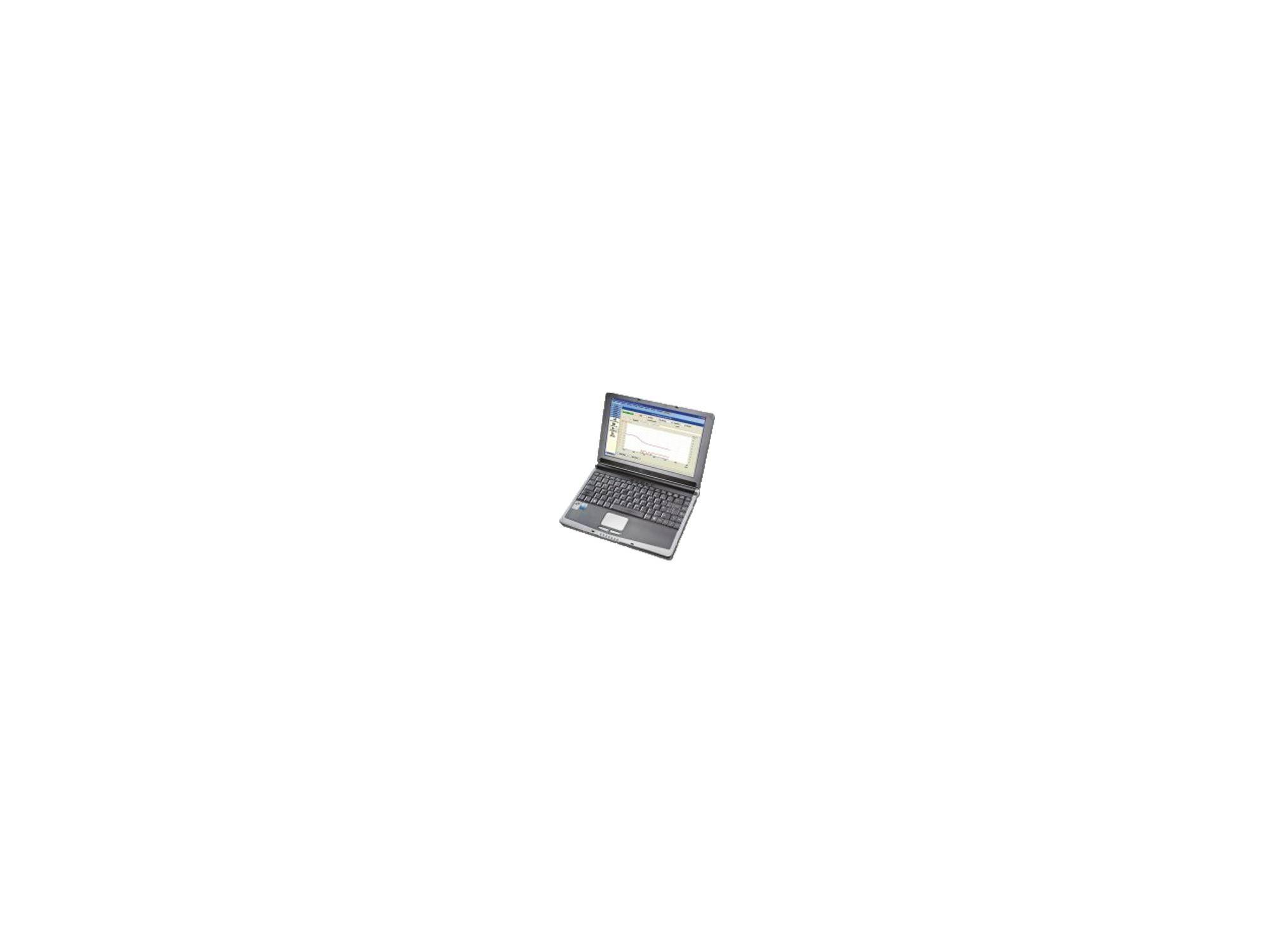 pc-auswerte-software-easyheat.jpg