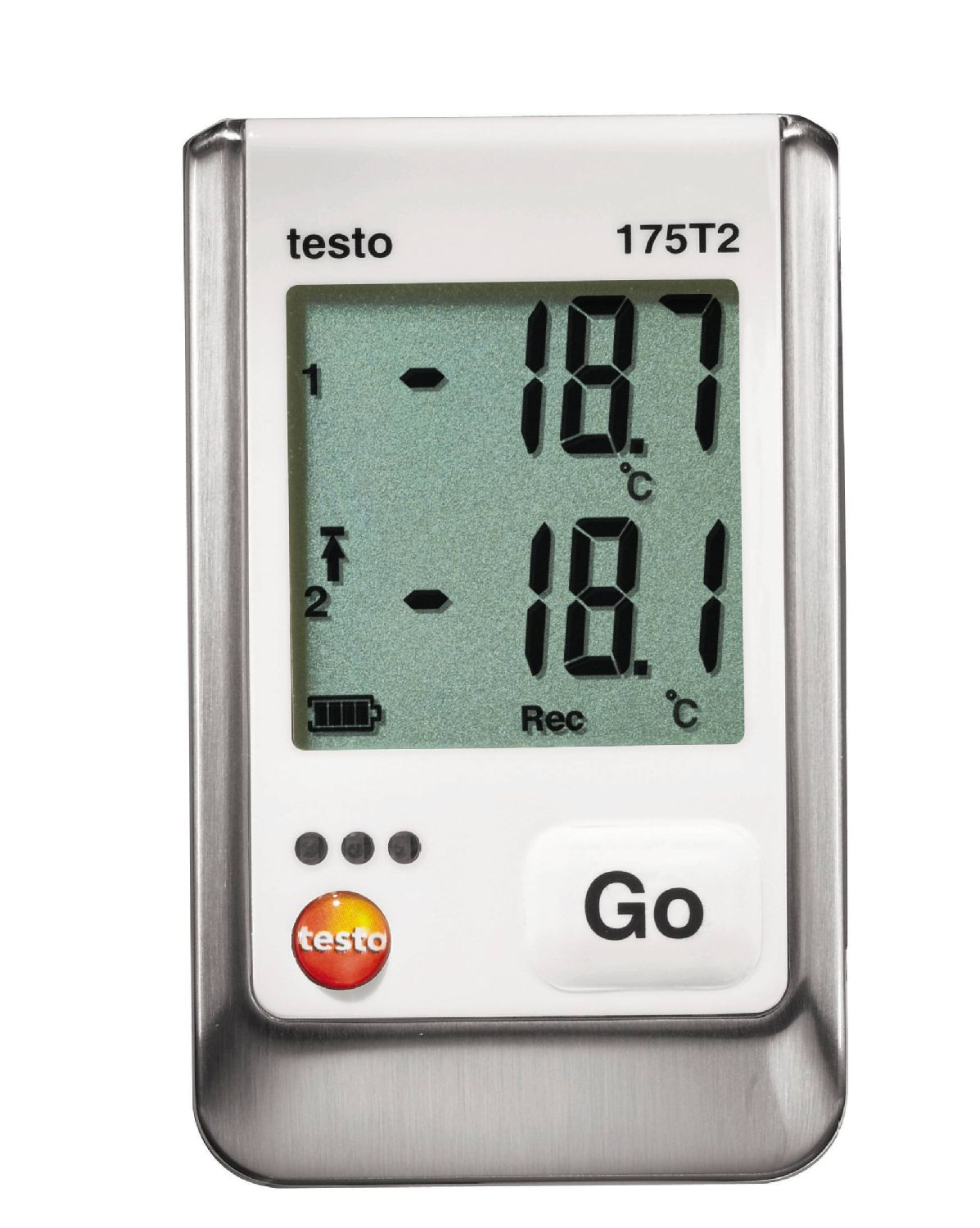 testo-175T2-instrument-temperature-001858.jpg