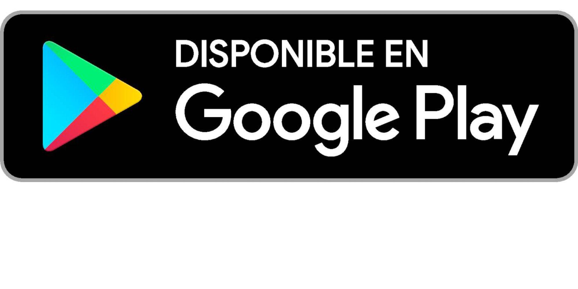 google-play-badge-ES-1540x770.jpg