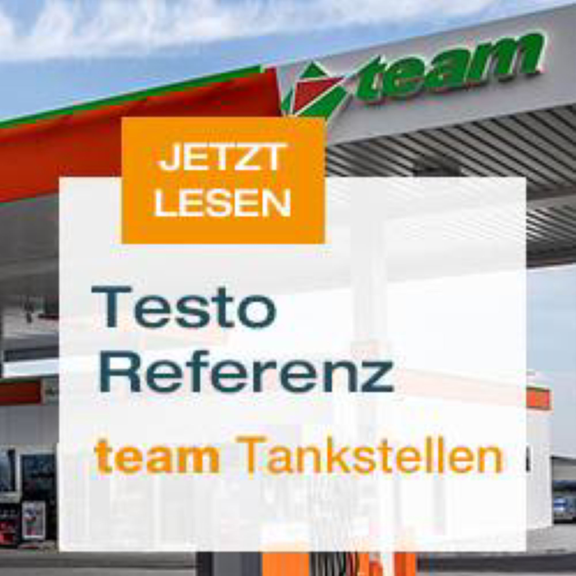 floating-banner-small-referenz-teamtankstellen-250x250px.jpg