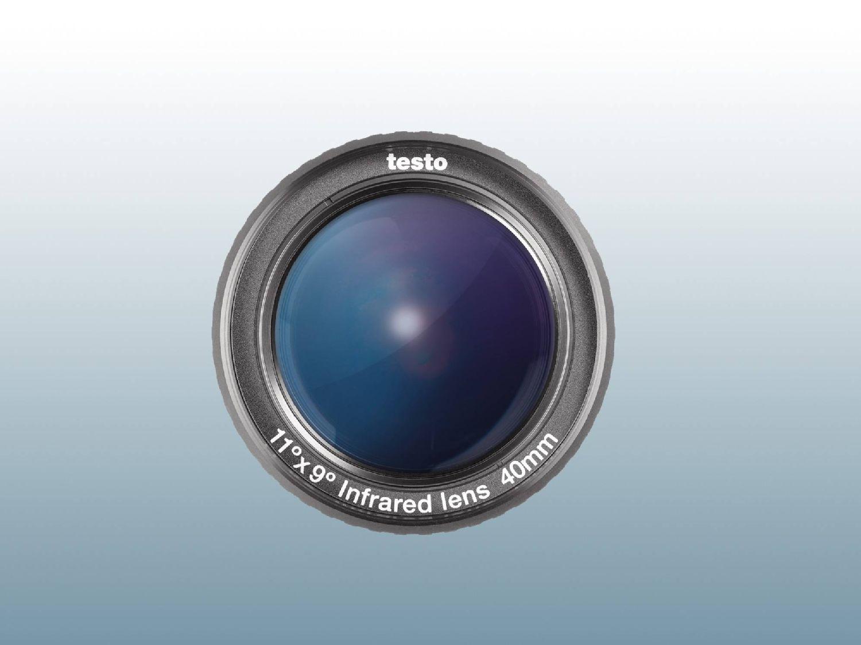bauthermografie-web-gebauede-Image-7-3-2000x1500px.jpg