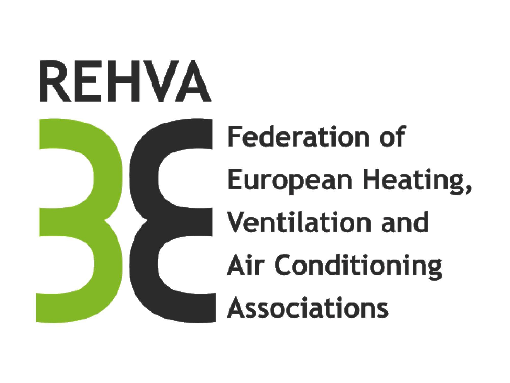 Operarea corectă a instalațiilor HVAC