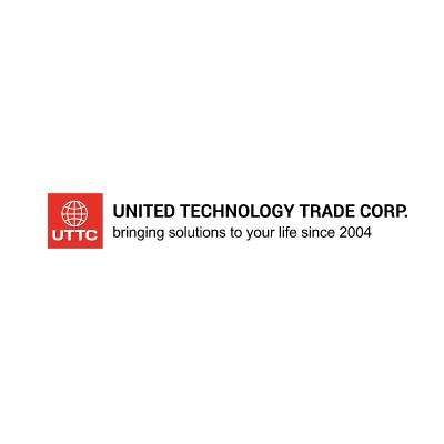 United Technology Trade Corp.png
