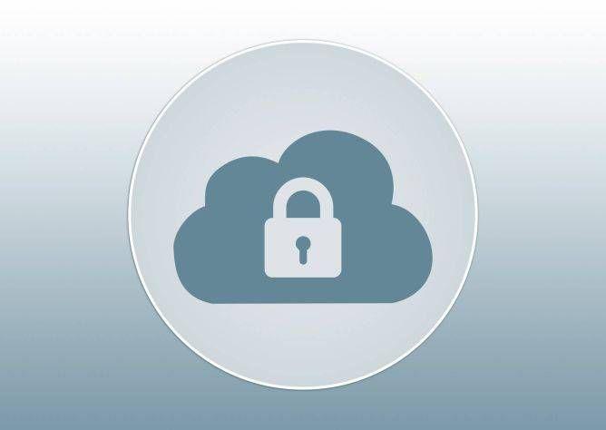 Безопасное хранение данных с testo Saveris Food Stores