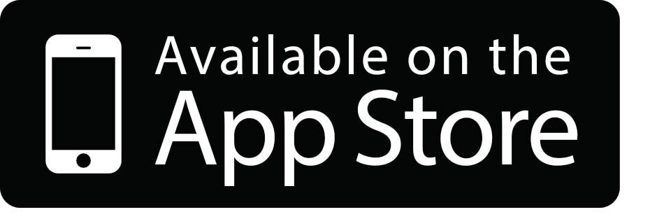 app-store-badge.ai