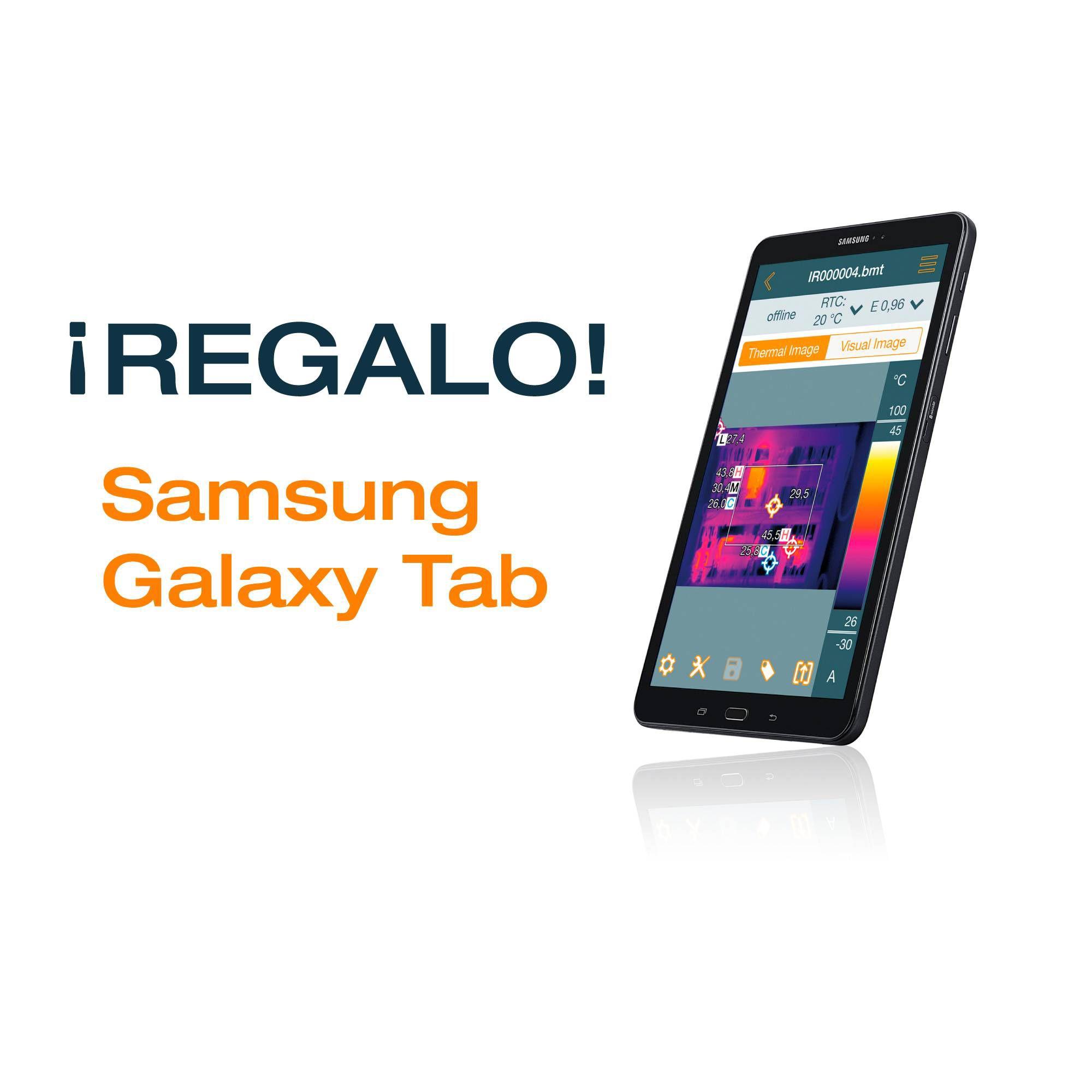 Imag-ES-TI-Promo-testo-865-872-tablet-2000x2000px.jpg