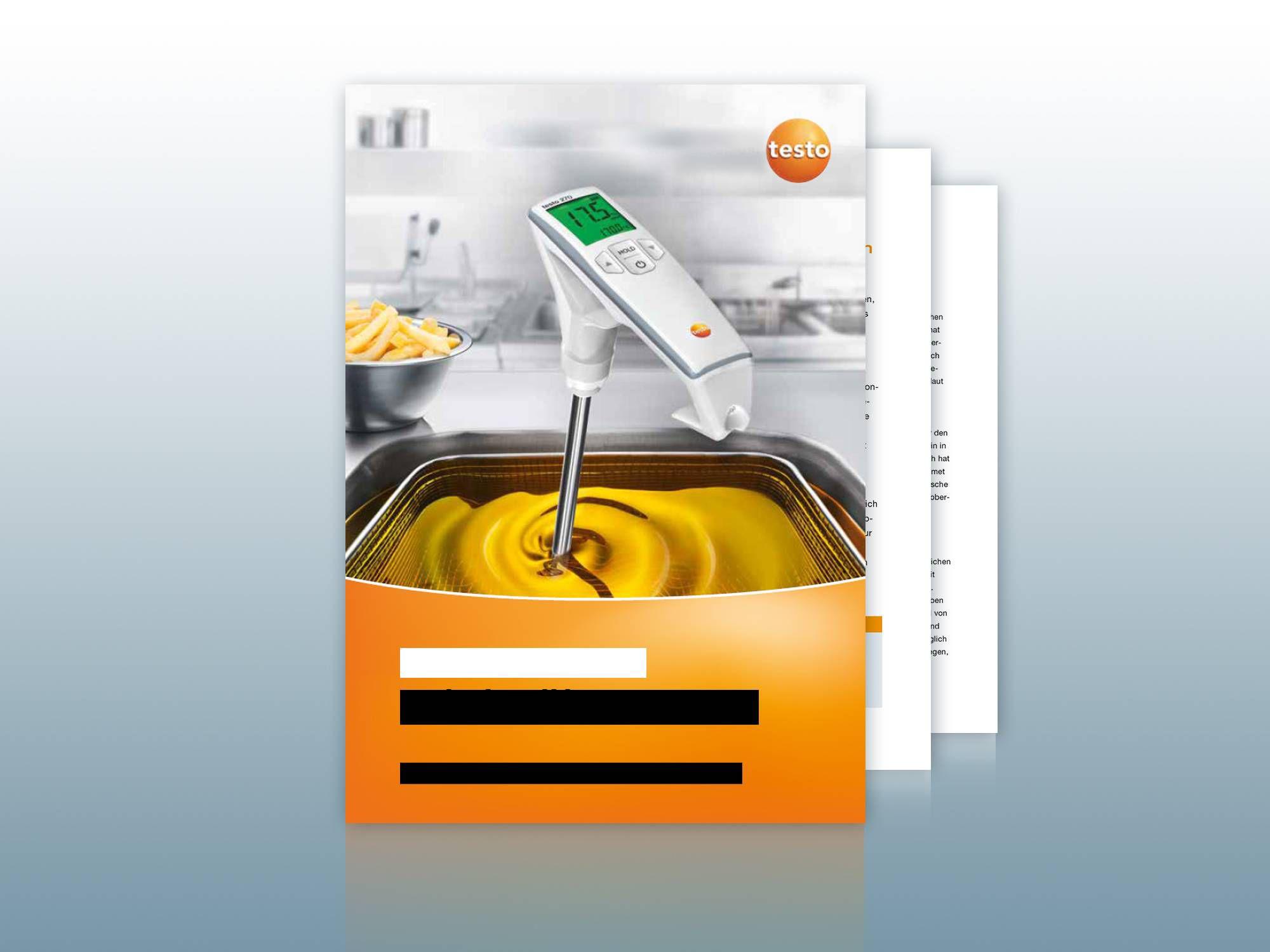 image-field-guide-cooking-oil-2980-3015-15.jpg