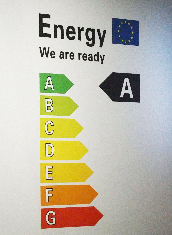 testo-blog-klima-verordnungen-energieeffizienz-schaubild.JPG