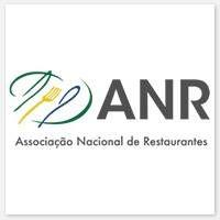 associacoes_testo_anr.jpg