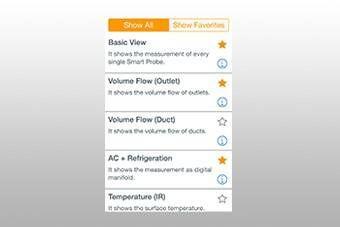 smart-probes-screen-3.jpg