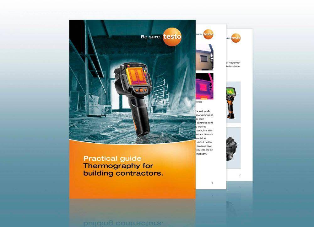 Practical-Guide-Buidling-Contractors-2000x1500-EN_im6c.jpg