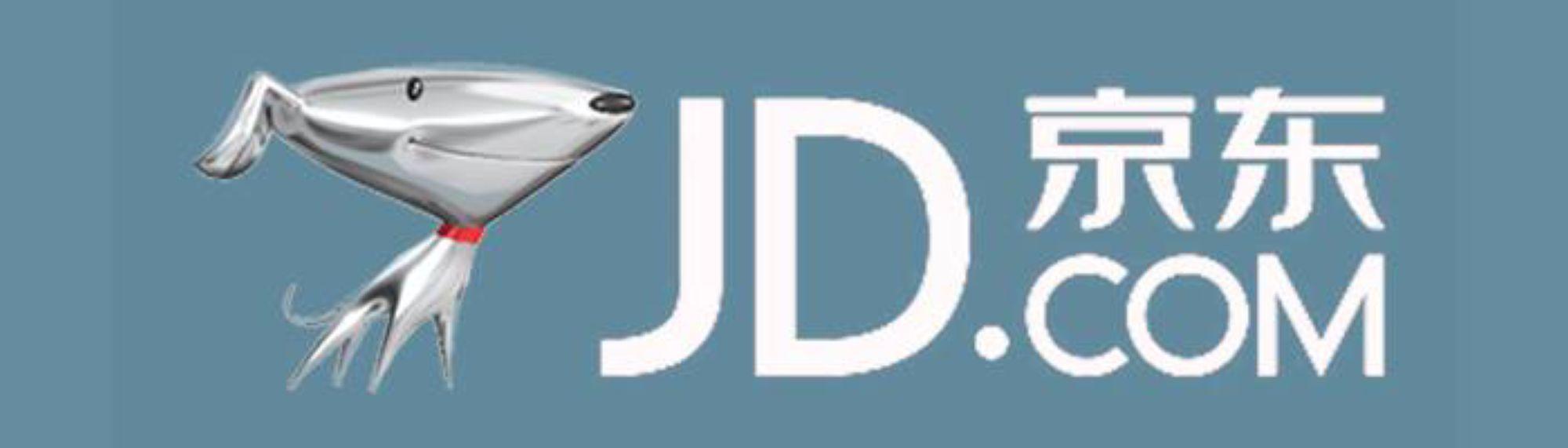 Testo JD