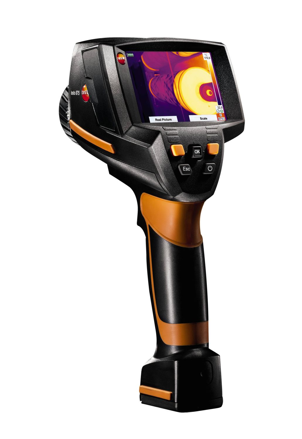 testo-875-instrument-thermography-004830.jpg