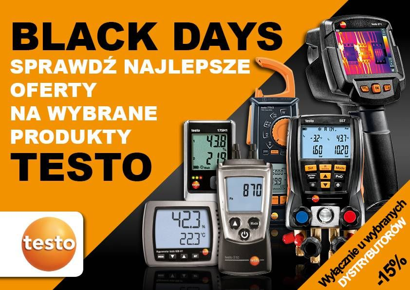 testo-BlackFriday-KeyVisual-2019-HVAC-PL.jpg