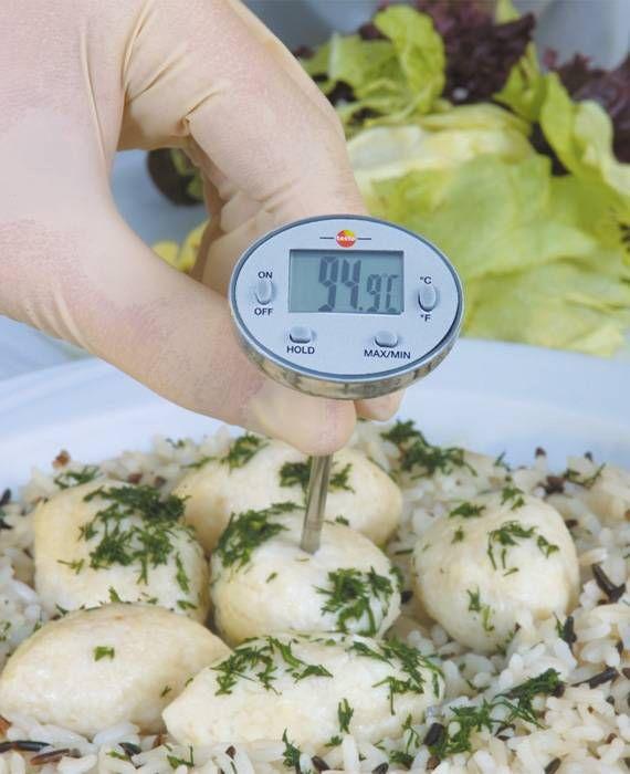 mini-thermometer-waterproof-food-sector-potatoes.jpg