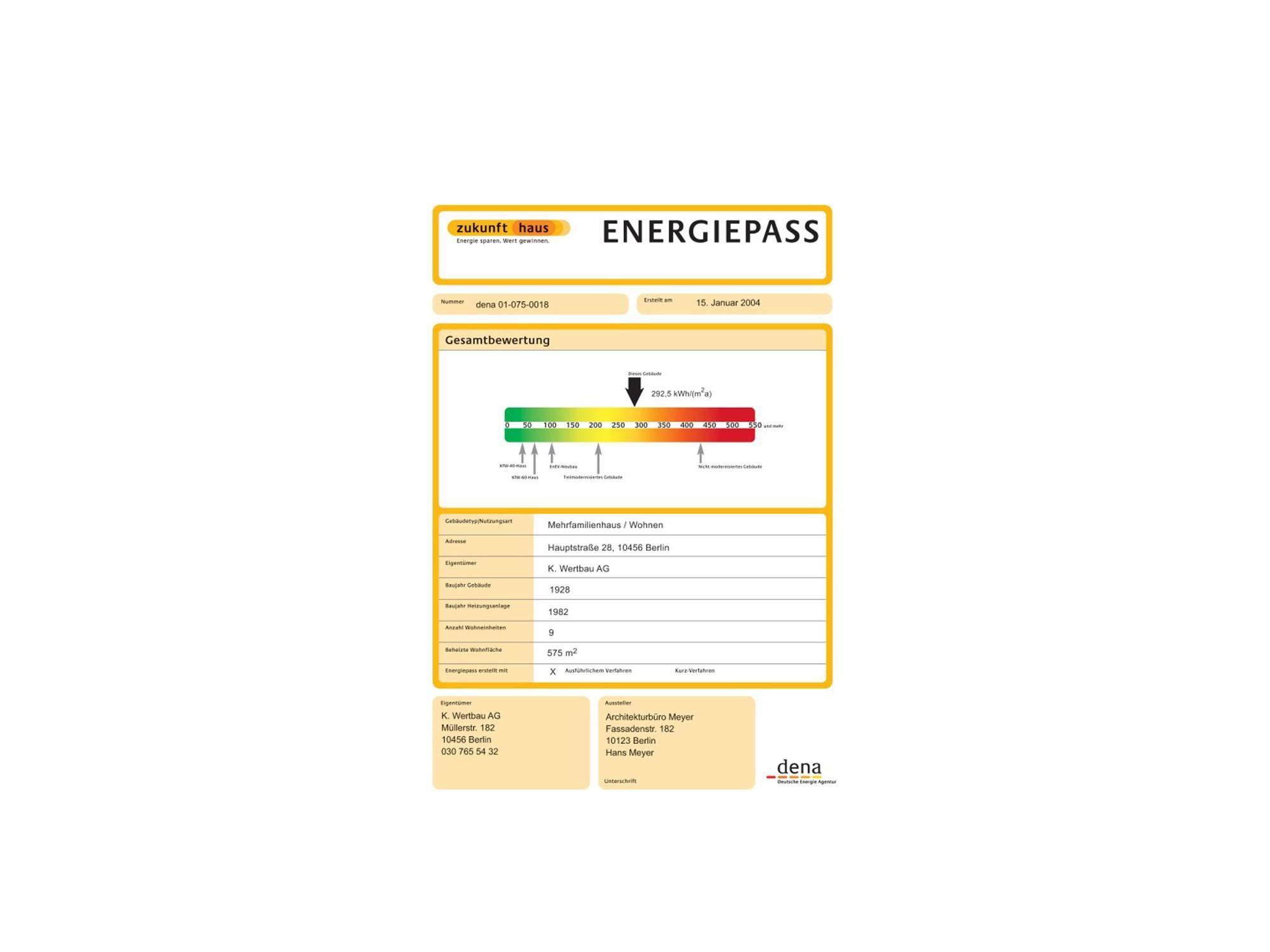 energiepass-energieausweis.jpg
