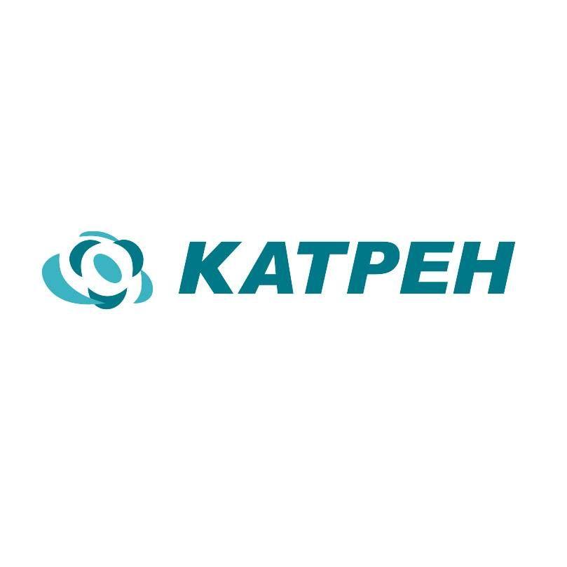 """""""Катрен"""": Контроль холодовой цепи при транспортировке фармацевтической продукции"""