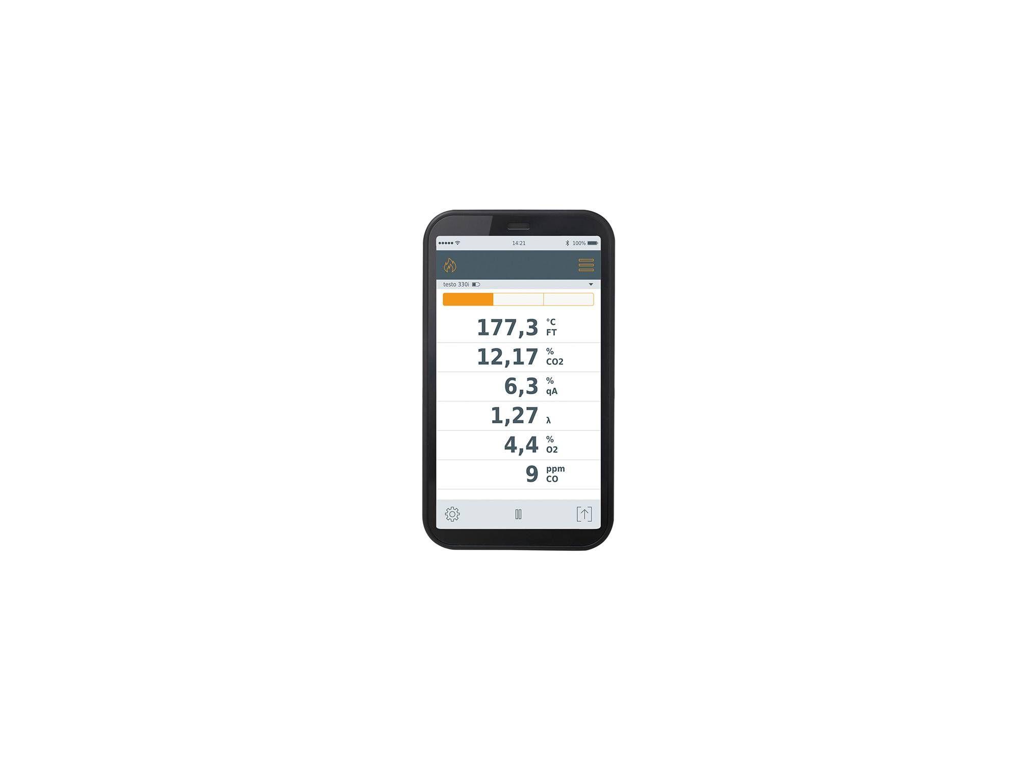 testo 330 i - smart phone.jpg
