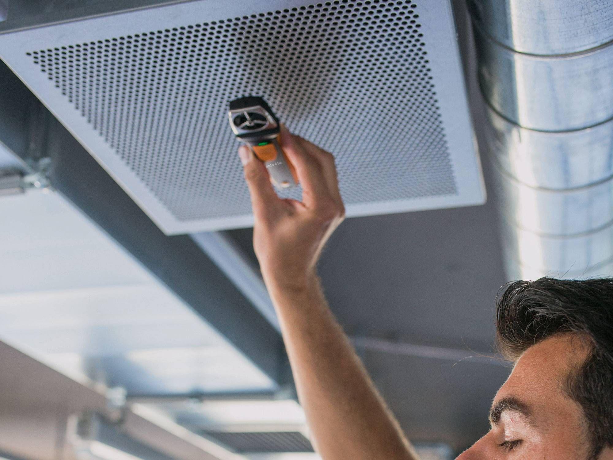 POP-Smartprobes-duct-outlet-testo-410i-2000x1500.jpg