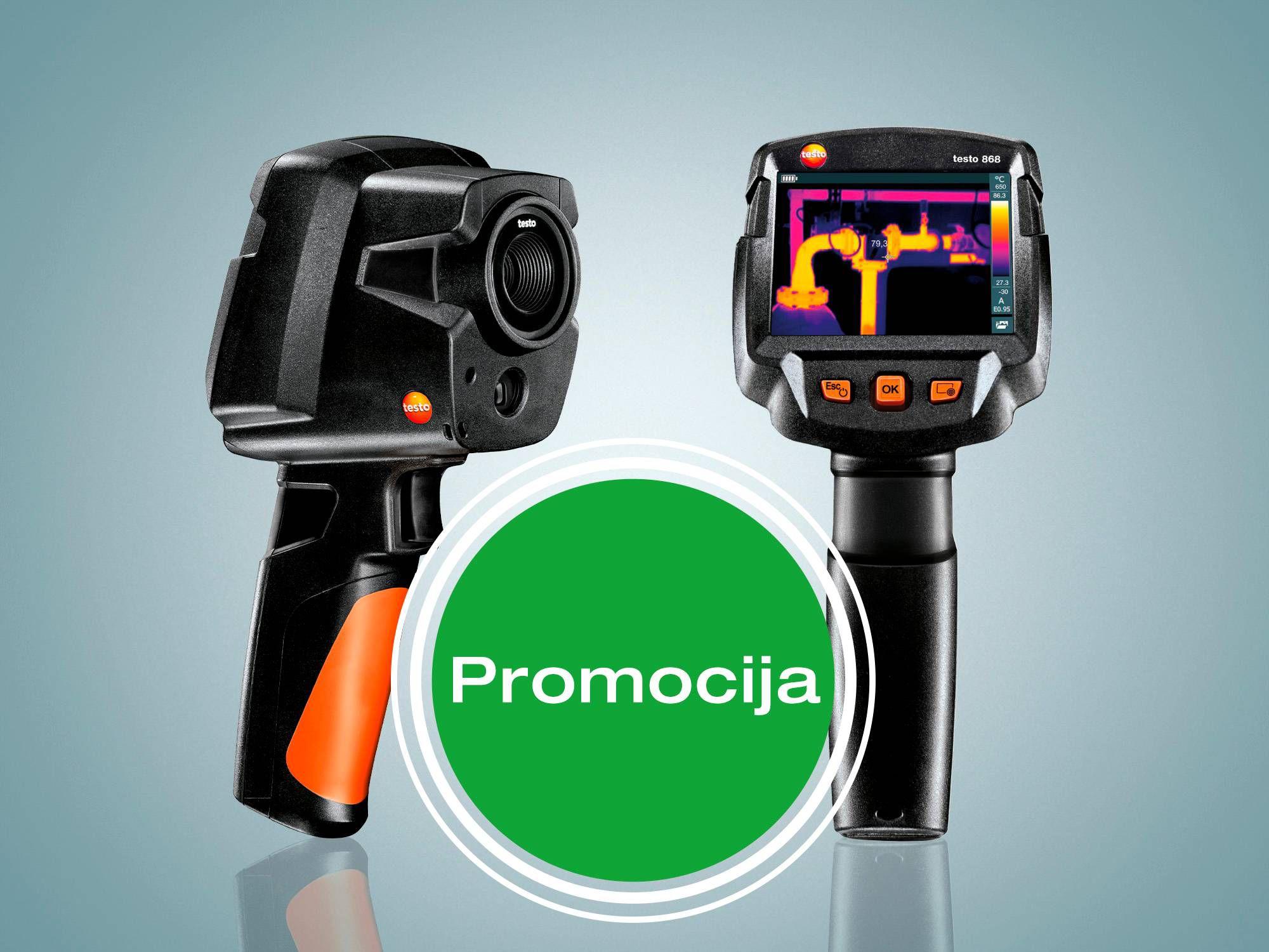 TI-promo-2020-testo-868-PROMO-HR.jpg