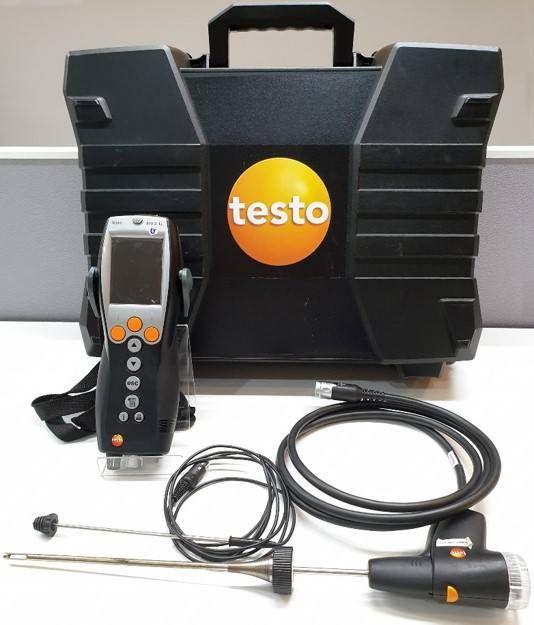 my-demo-unit-testo-330-2-ll-pro.jpg
