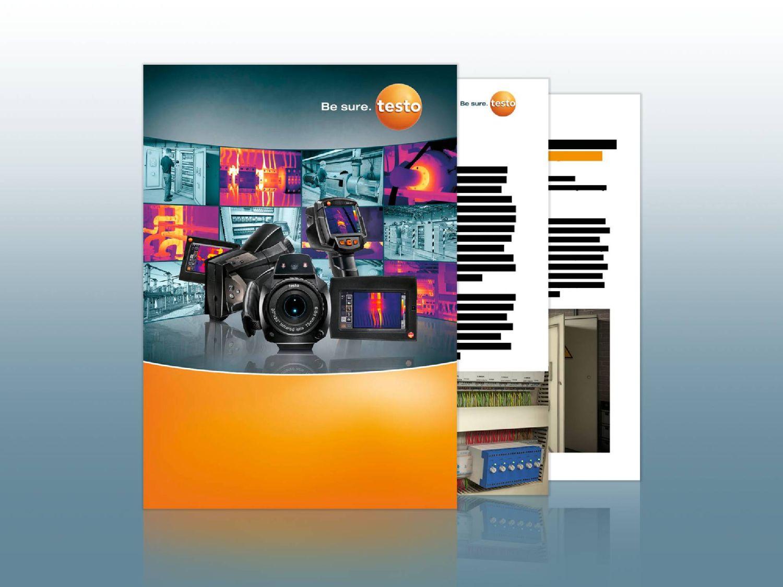Teaser-Practical-Guide-Maintenance-2000x1500.png
