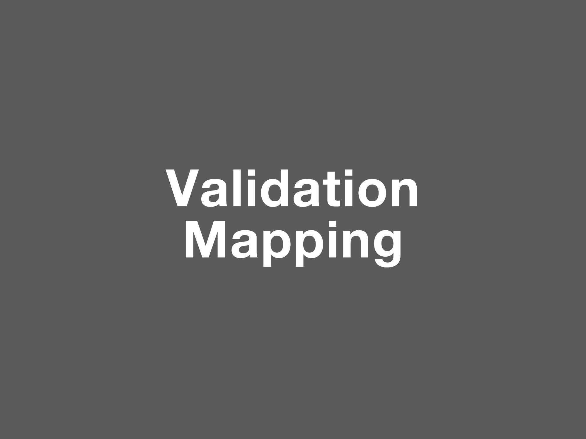 validation_mapping-header-US.jpg