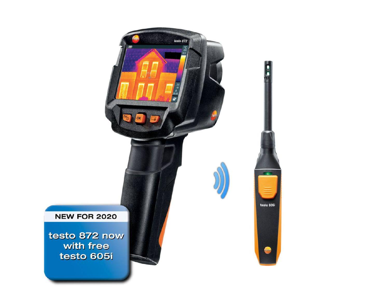 testo-872-building imspection kit - Product image.jpg