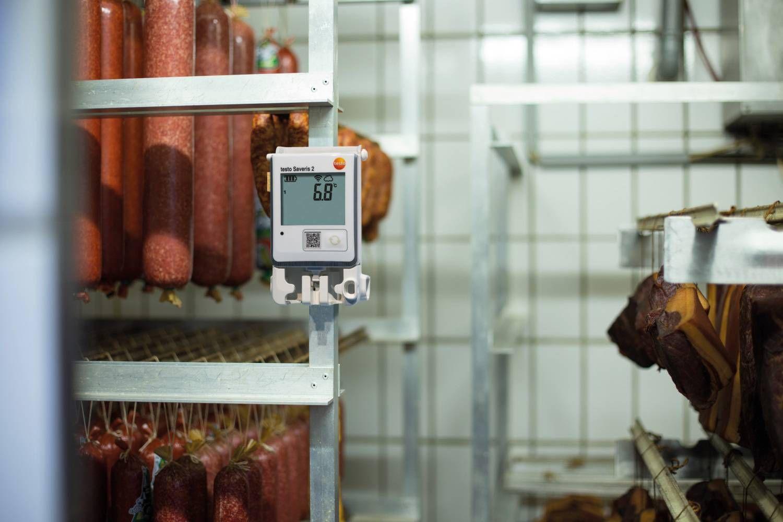 temperature-monitoring-butcher-5-eu.jpg