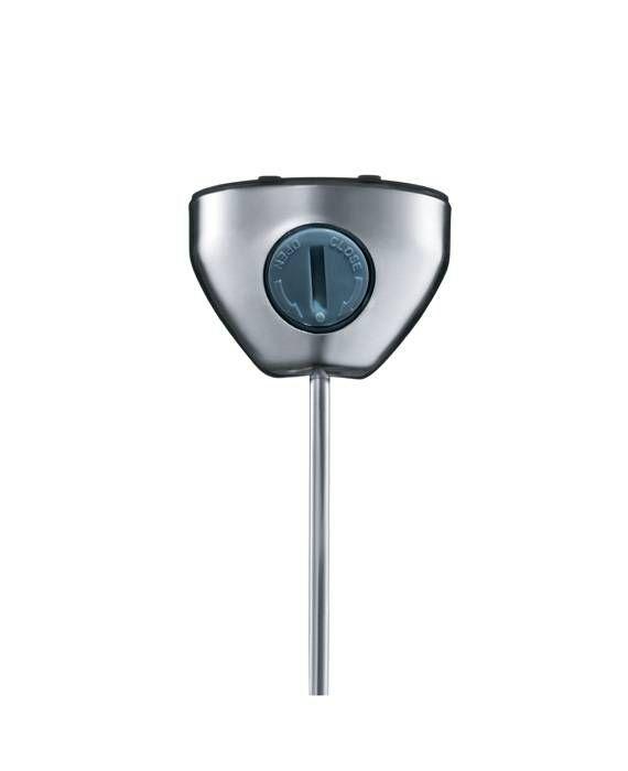 mini-thermometer-waterproof-probe.jpg