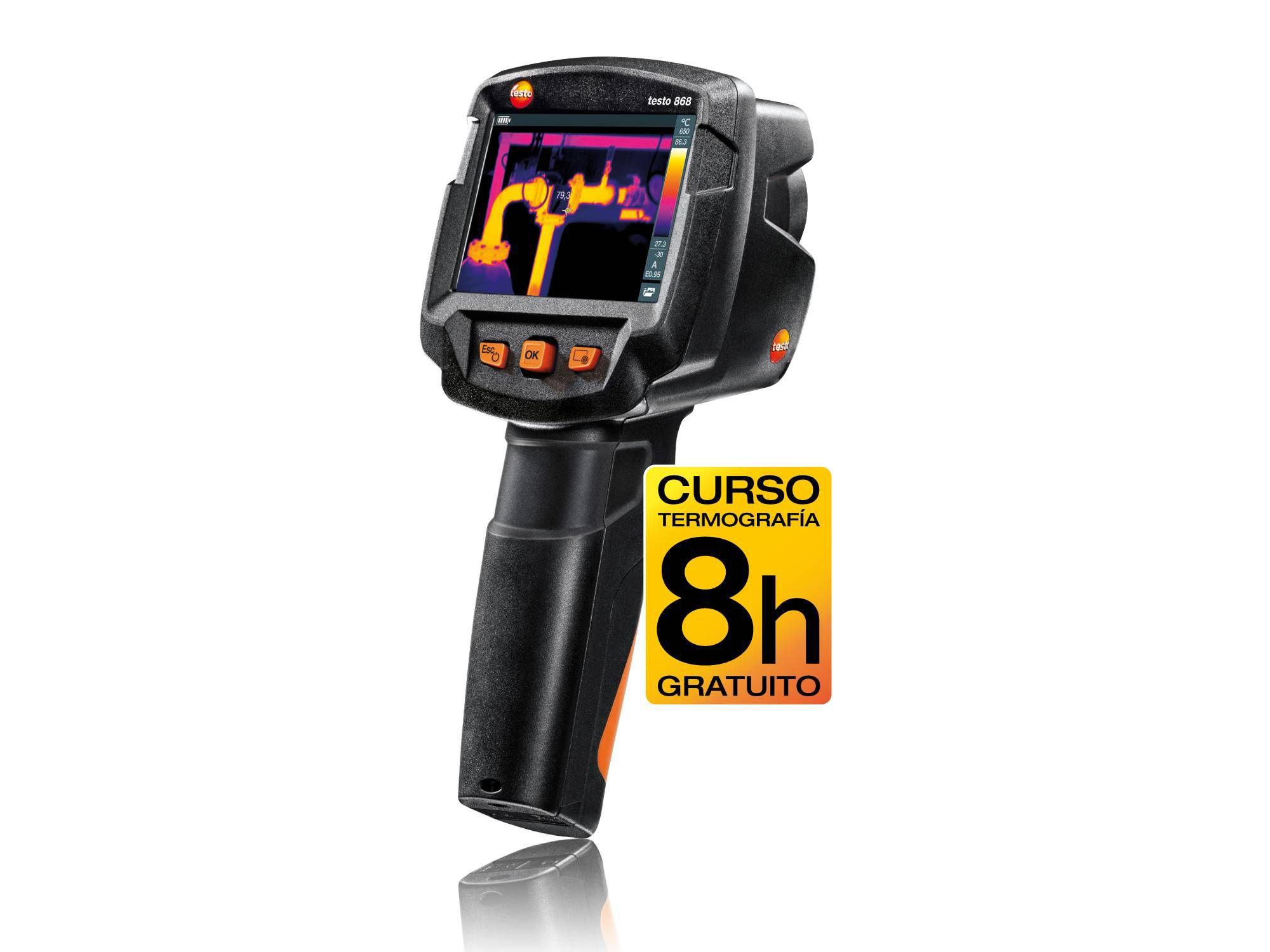 TI-Promo-testo-868-2000x1500px-ES.jpg