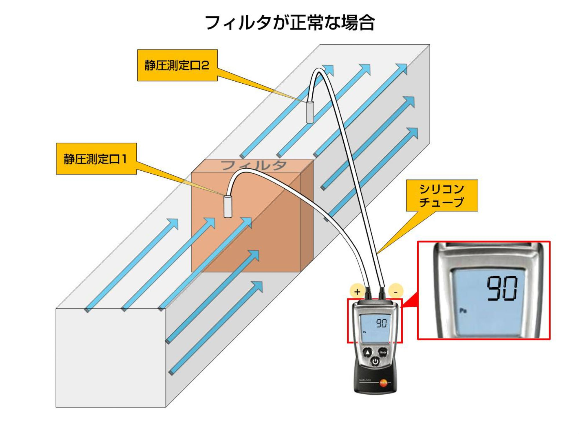 jp_differential_pressure_FAQ_5 (2).png