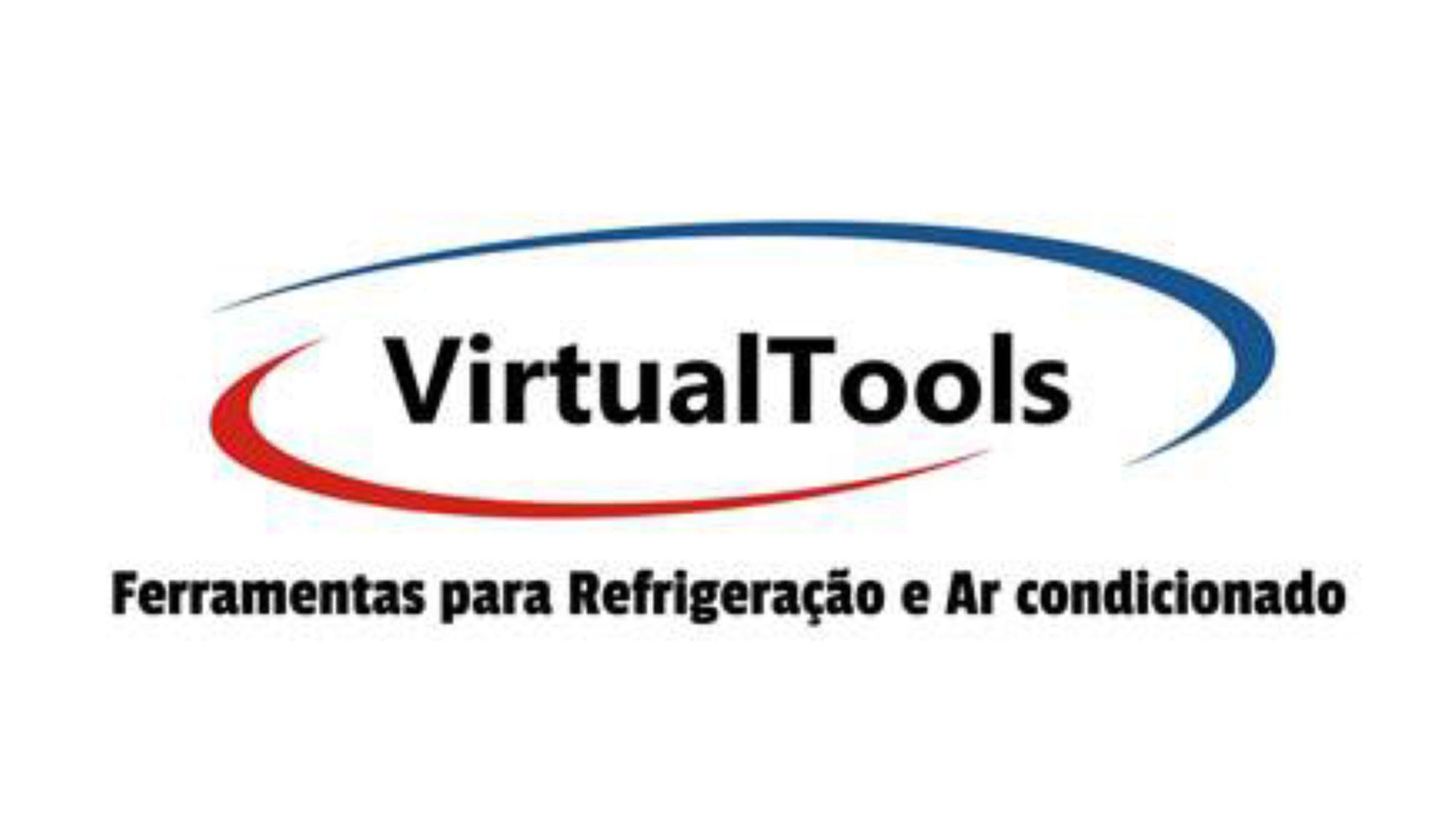 logo_virtualtools.jpg