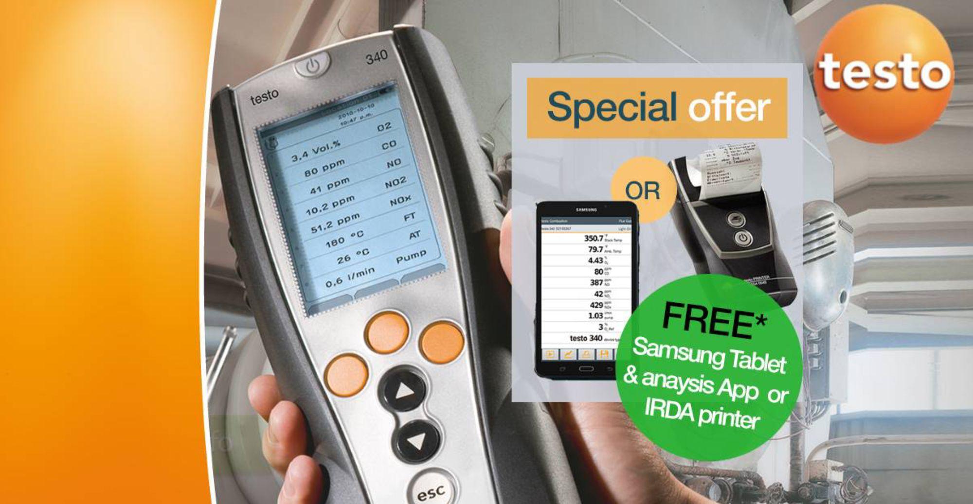 testo-340-Tablet-Promo-1200x628-SoMe.jpg