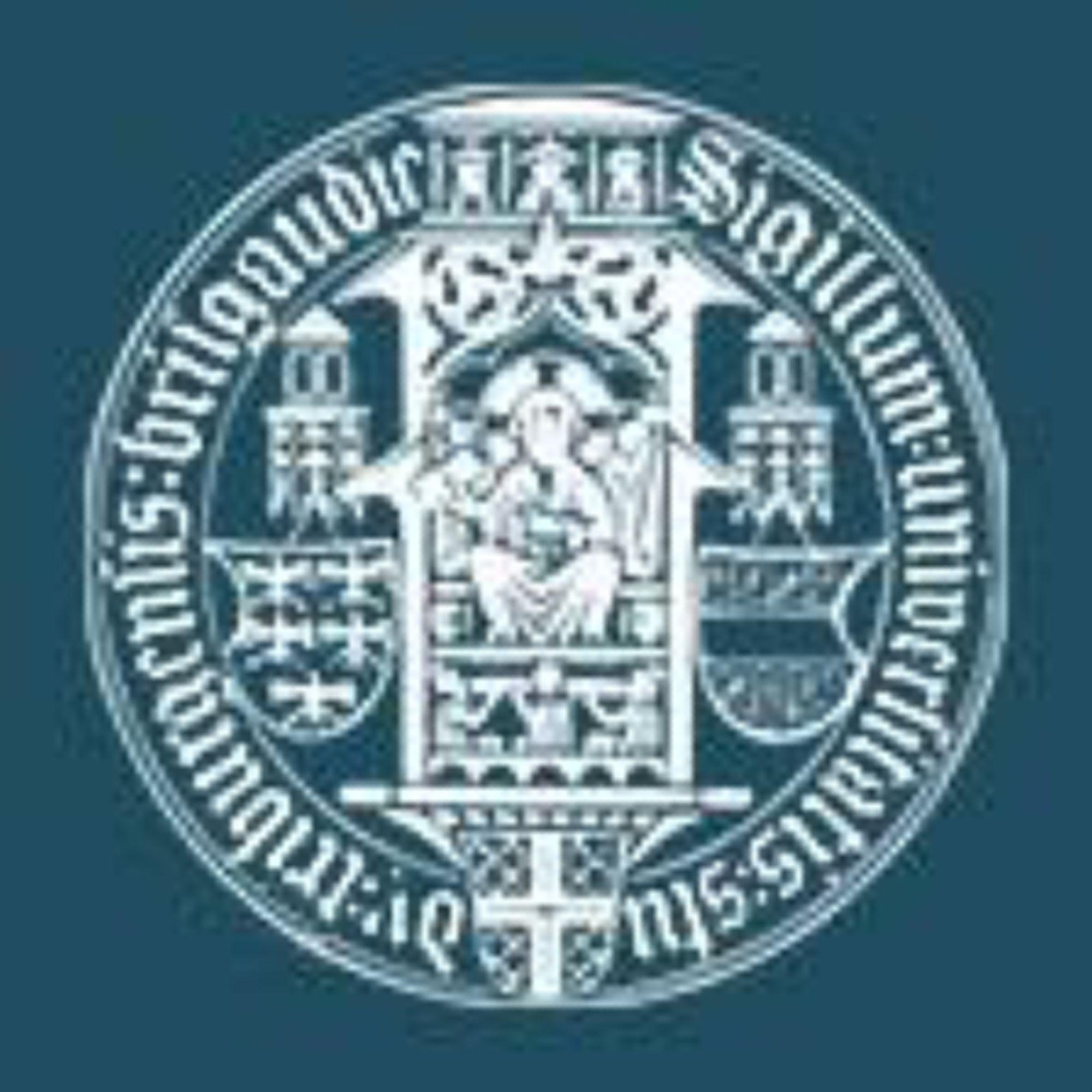 應用案例:德圖為弗萊堡大學醫學中心護航
