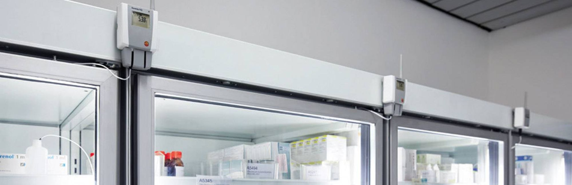 temperaturüberwachung testo saveris klinikapotheke freiburg