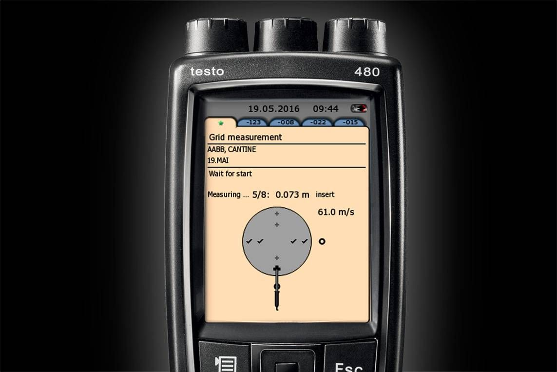 testo-480-screen-RLT-1143px-EN.jpg