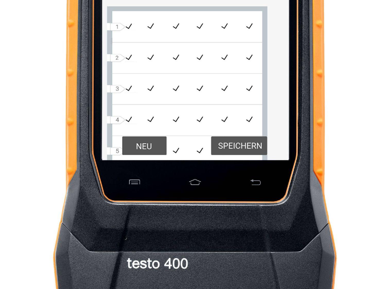 testo-400-Klickdummy_6_RLT-Netzmessung(2)_unten.jpg