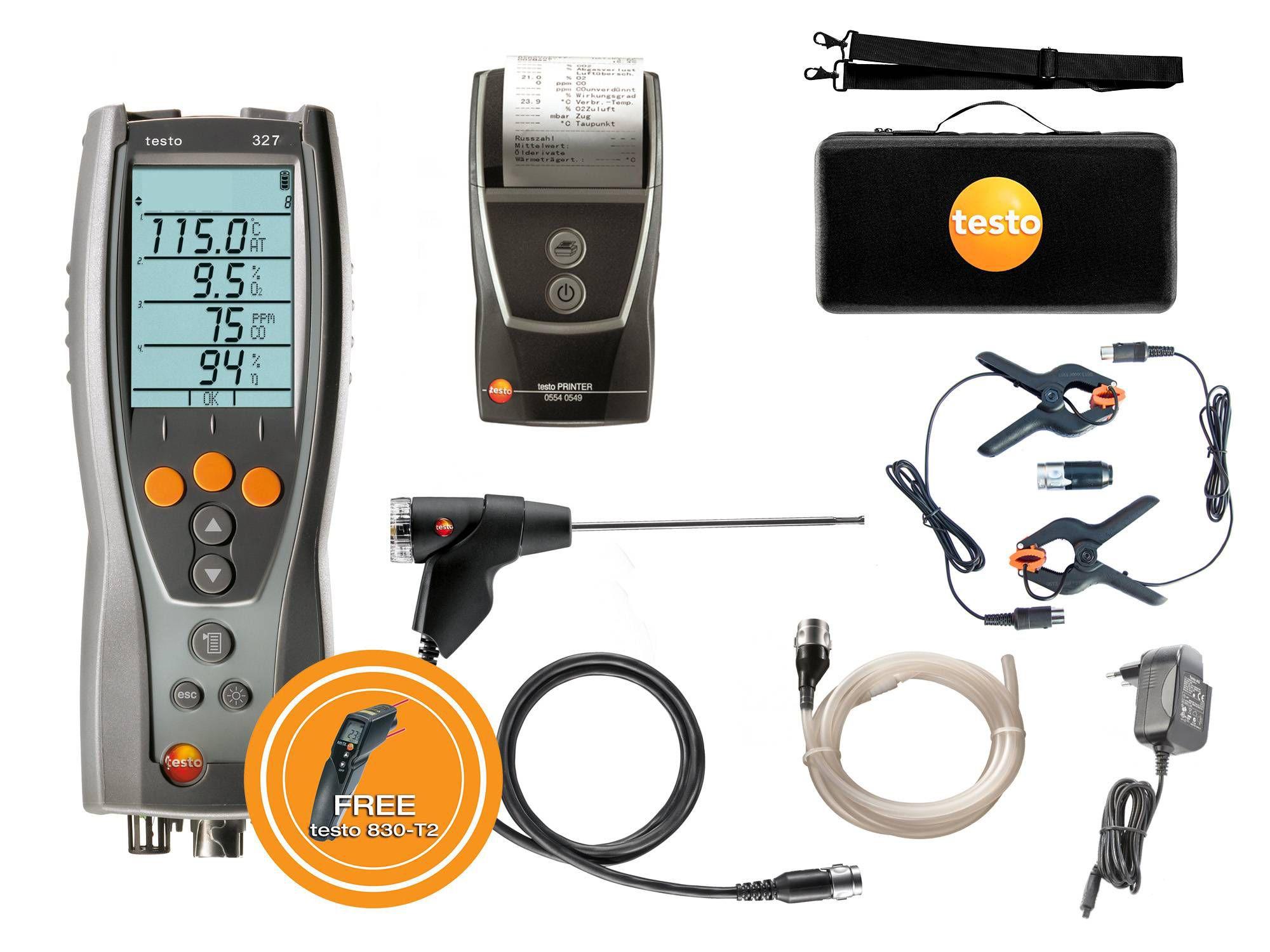 winter 2021 testo 327-1 Advanced Kit 0563 3203 81.jpg