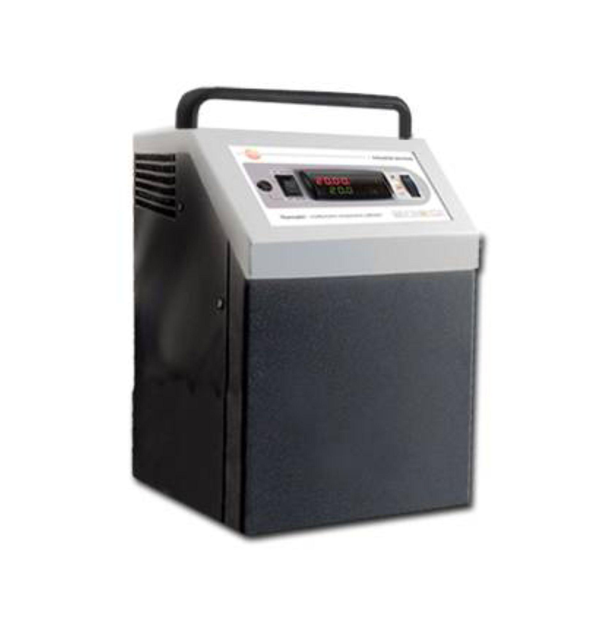 jp_Thermator-Generador-Temperatura-Calibracion-Temperatura.png