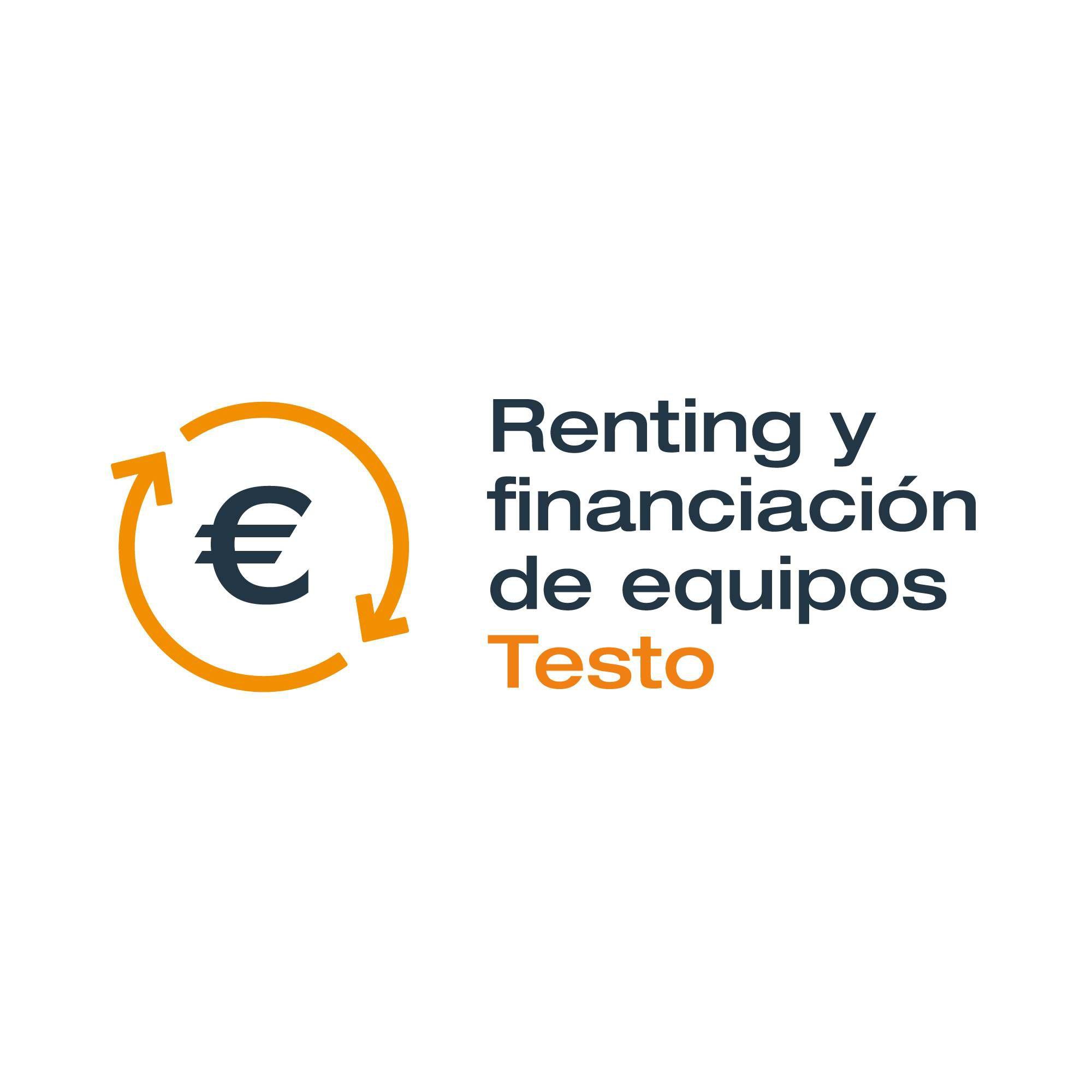 testo_icon_financiacion_2000x2000px.jpg
