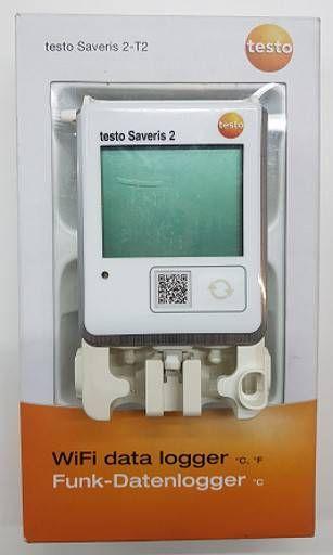 my-demo-unit-testo-saveris2-t2.jpg