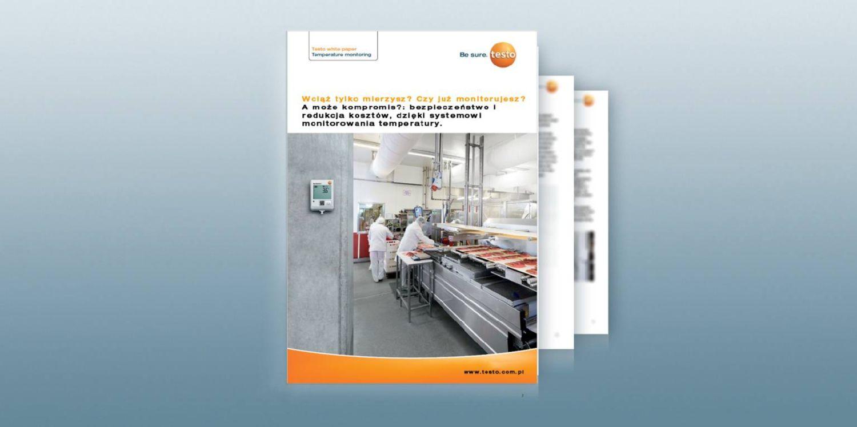 testo-Saveris-2-Whitepaper-Teaser-1540x768px-front-cover_PL.jpg