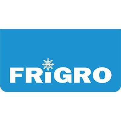 Frigro-logo.png