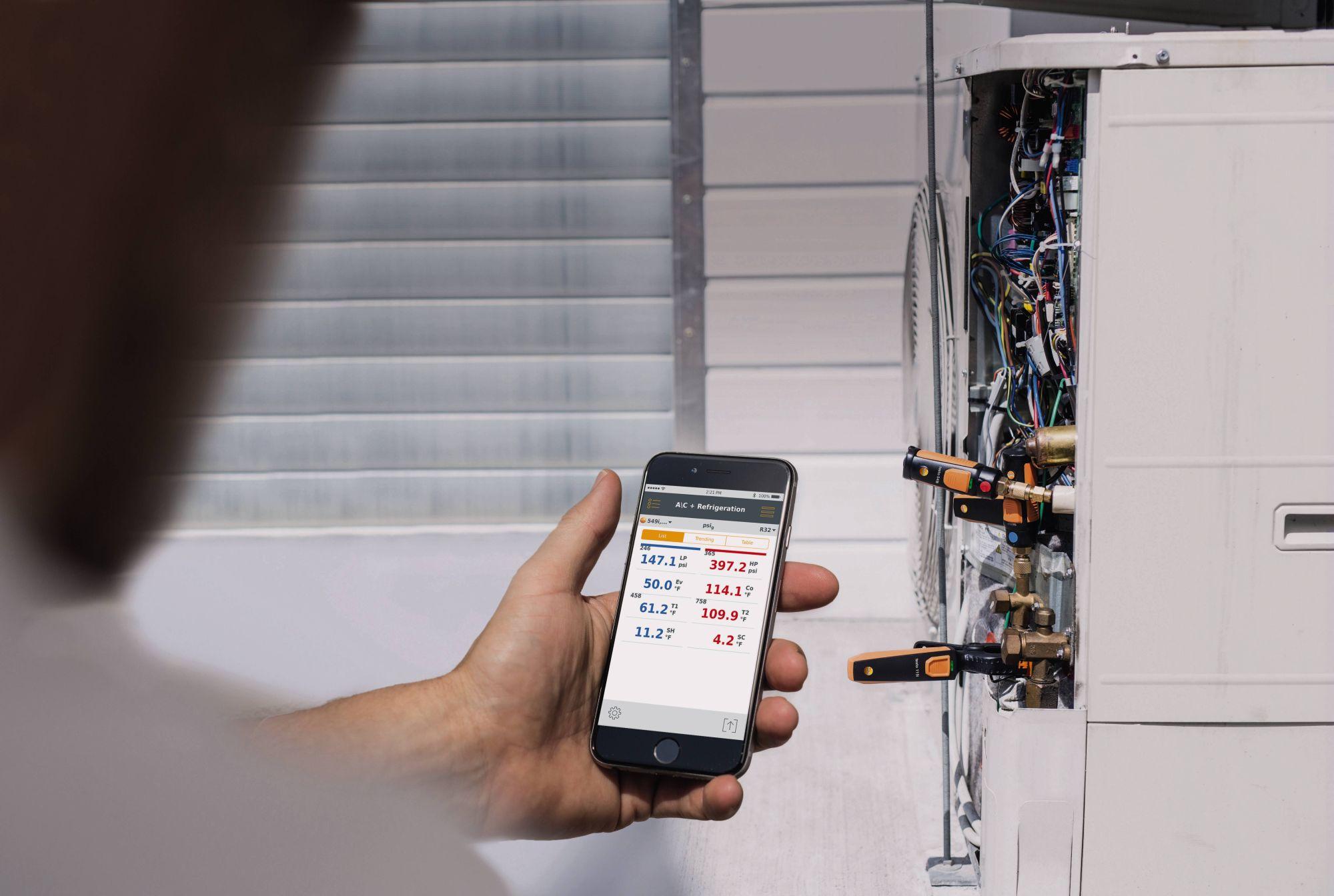 testo-115i-refrigeration-app-147.1-US.jpg