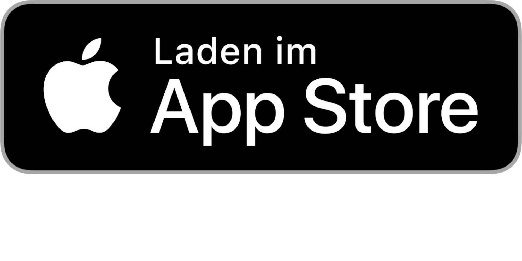 app-store-badge-DE-1540x770.jpg