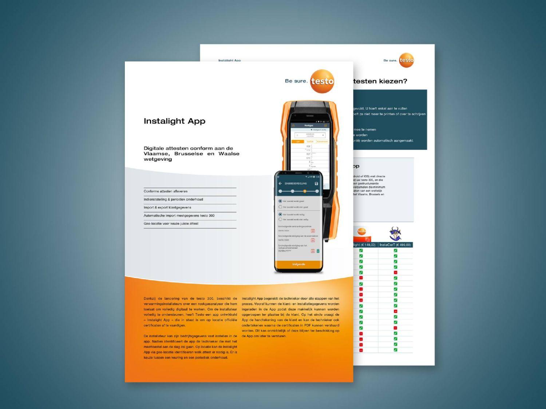 instalight-brochure-BE-NL-2000x1500.jpg