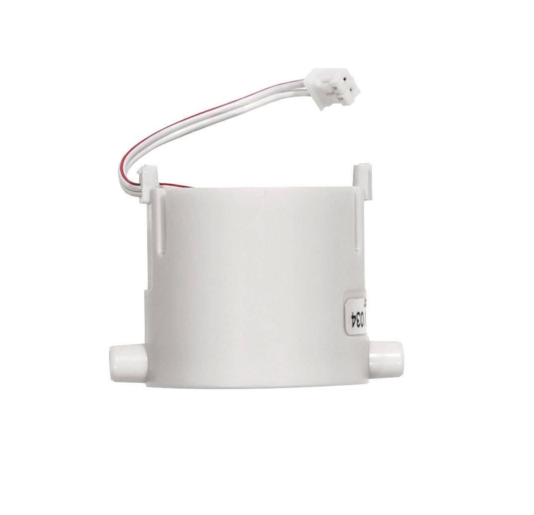 O2 Ersatz-Sensor