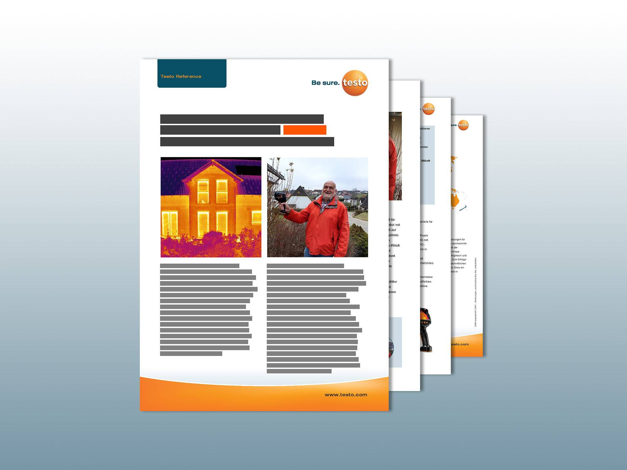 Schlater reference case study
