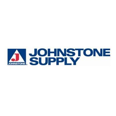 Johnstone Supply Logo.jpg